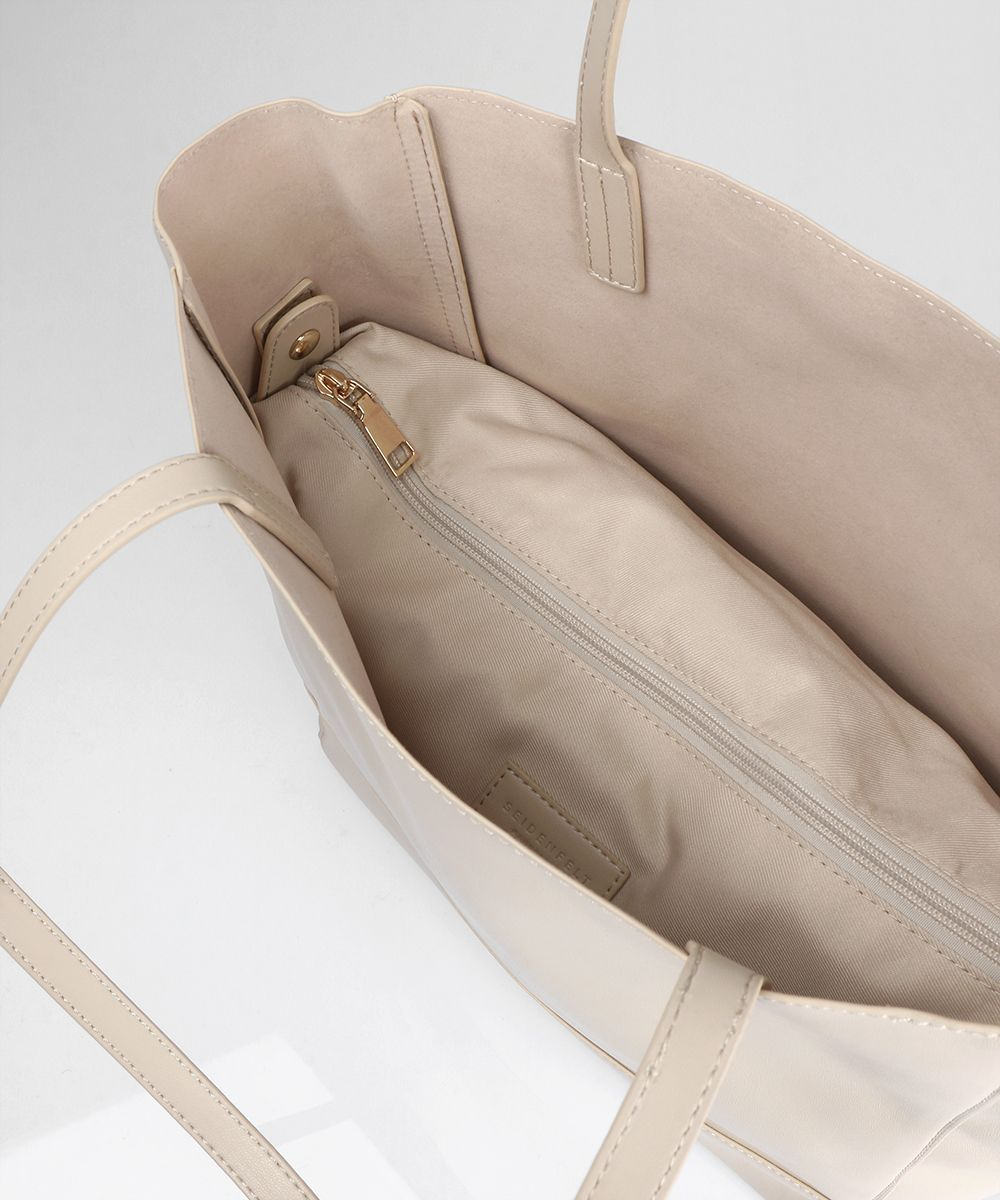 Seidenfelt Taschen Hollola Beige