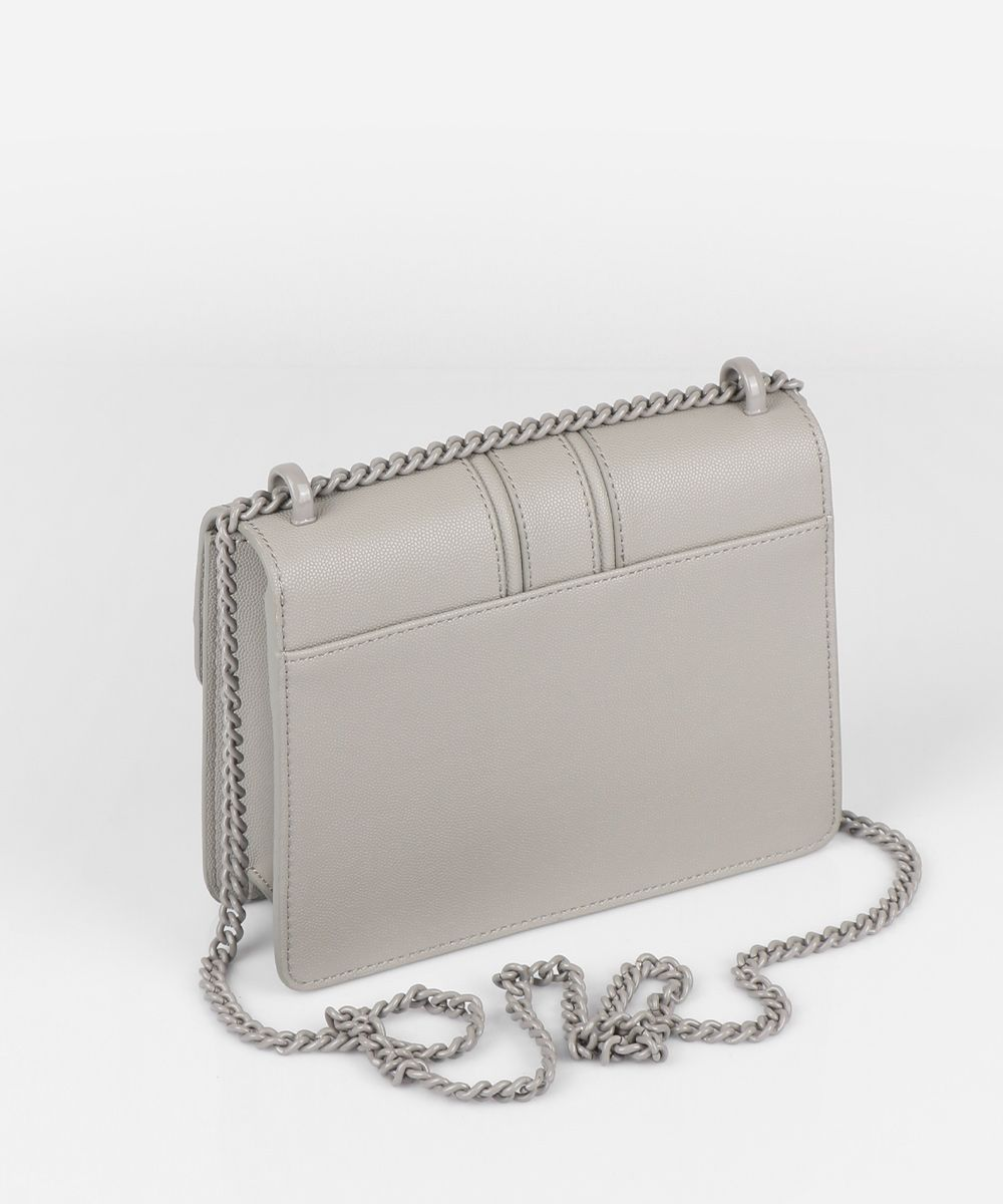Seidenfelt Taschen Roros Colour Light Grey